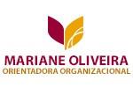 Mariane Oliveira Orientadora Organizacional