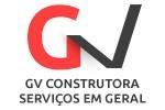 GV Construtora Serviços em Geral