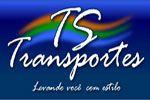 TS Transportes