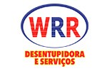 WRR - Desentupidora & Serviços