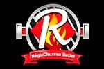 RégisChurras Buffet de Churrasco, Serviço de Churrasqueiro para Festas e Eventos