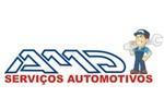 AMD Serviços Automotivos