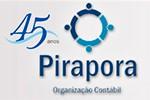 Organização Contábil Pirapora - Jundiaí