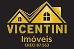 Imóveis Vicentini -