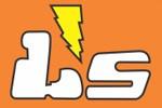 LS Instalações Elétricas