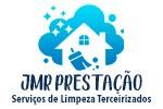 JMR Prestação serviços de limpeza terceirizados