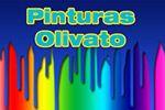 Pinturas Olivato