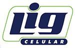 Lig Celular
