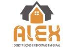 Alex Construções e Reformas em Geral