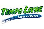 Tempo Livre Lazer e Fitness