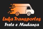 Luka Transportes Frete e Mudança