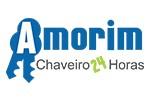 Amorim Chaveiro 24 Horas - Jundiaí