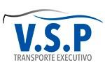 V.S.P Transporte Executivo