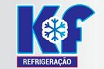 KF Refrigeração -