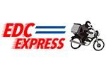 EDC Express
