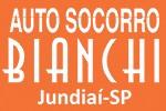 Auto Socorro Bianchi