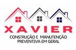 Xavier Construção Manutenção Preventiva em Geral