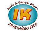 E.E.I.Imaginário Kids Ltda