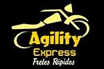 Agility Express Serviço de Motoboy
