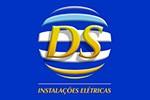 DS - Segurança e Elétrica em Geral