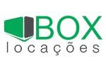 Box Locações - Jundiaí