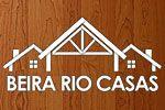 Beira Rios Casas e Construções