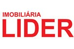 Imobiliária Lider - Jundiaí