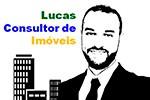 Lucas Consultor de Imóveis - Jundiaí