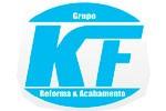 Grupo KF Reformas & Acabamentos