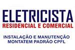 Eletricista Renato