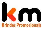KM Brindes Promocionais