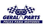 Geral Parts - Peças para Motores - Jundiaí