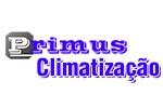 Primus climatização