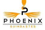 Phoenix Guindaste -