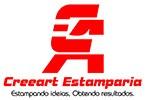 Creeart Estamparia