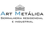 Serralheria Art Metálica