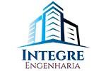 Integre Engenharia