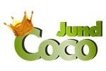 JundCoco - Jundiaí