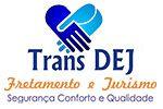 TRANS D&J PESSOAS