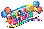 Festolândia Show e Eventos