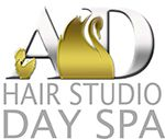 AD Hair Studio