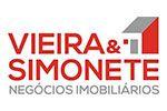Vieira & Simonete