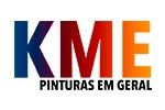 KME Pinturas em Geral