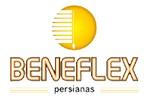Beneflex Persianas