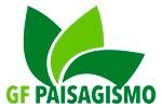 GF Paisagismo