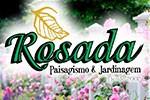 Rosada Paisagismo e Jardinagem