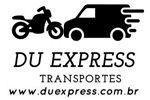 Du Express