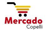Mercado Copelli