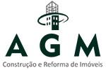 AGM Construção e Reforma de Imóveis