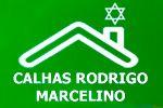 Calhas Rodrigo Marcelino